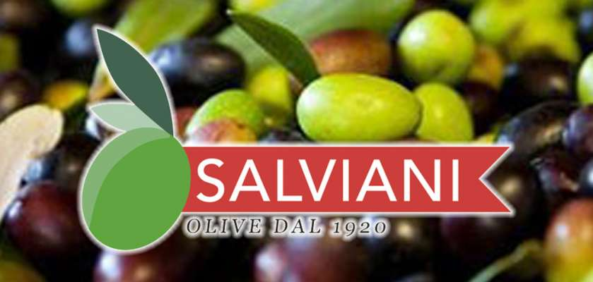 Salviani since 1920