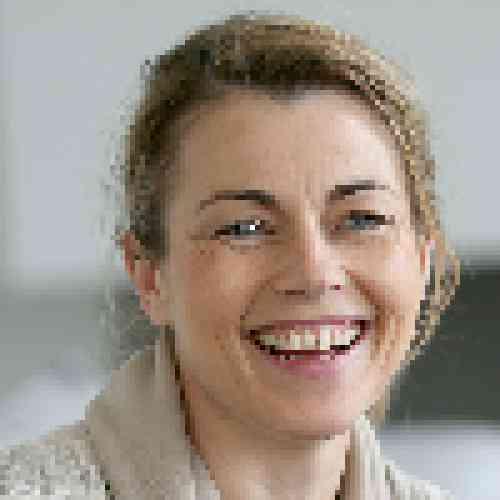 Lisa Dowen