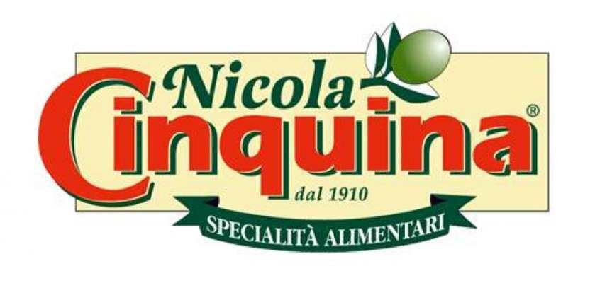Nicola Cinquina – Roman style artichokes