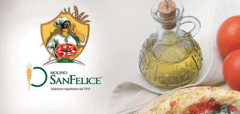 San Felice – fluor
